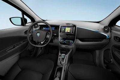 Renault Zoe-1.jpg
