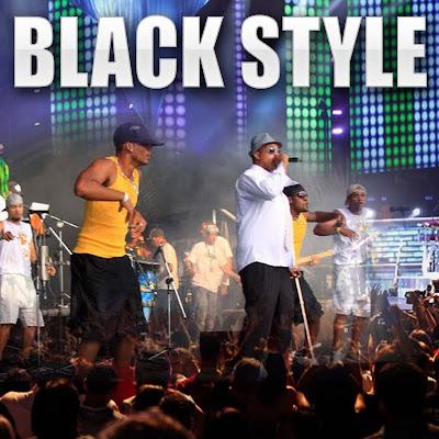 http://4.bp.blogspot.com/-Xrq8HD1zHBI/TuicGbZAAZI/AAAAAAAAF0E/hCDhbNiaFaE/s400/black%2Bstyllle.jpg