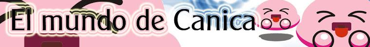 El mundo de Canica,chismes,noticias, rumores de famosos y celebridades