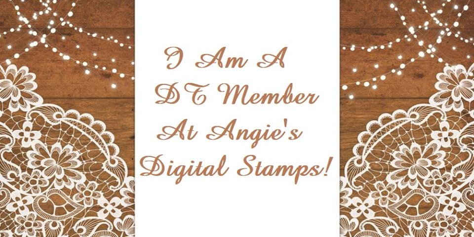 Angie's Digital Stamps