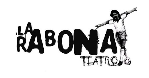 La Rabona Teatro