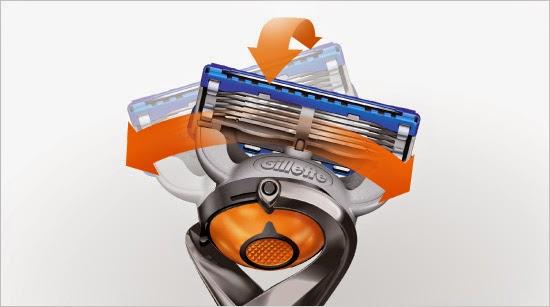 http://www.gillette.com/de/de/products/razors/proglidemanual-flexball.aspx