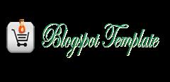 Blogspot Template Store | Free Blogspot Templates | Free Blogger Templates