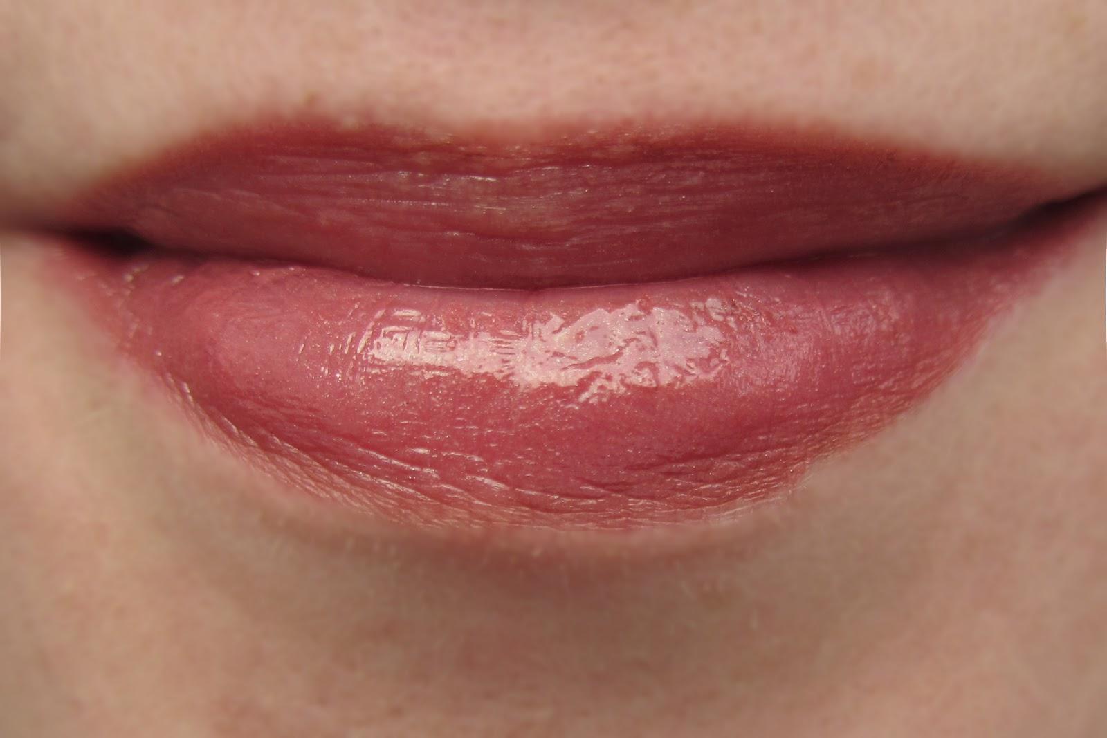 Спермачка на губах 22 фотография