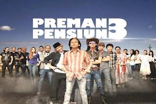 Pemain-Preman-Pensiun-3
