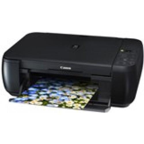 RepairCentre: List Of Canon Printer Error