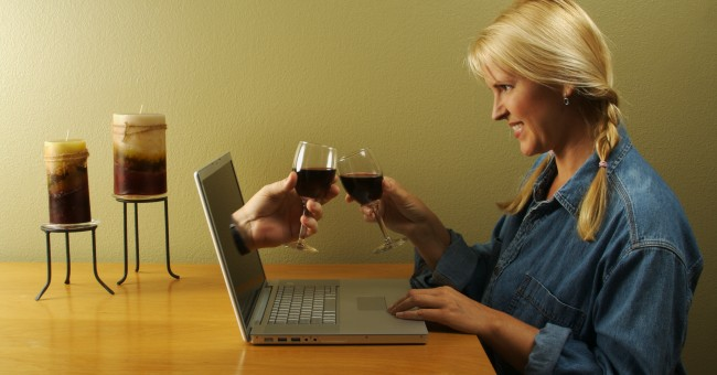 types of photos for online dating