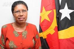 Timor-Leste: Criadas condições para realização de eleições, diplomata em Angola