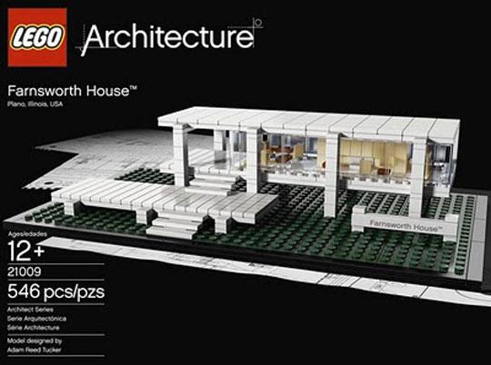 Minecraft Lego House lego bricks would equal 2