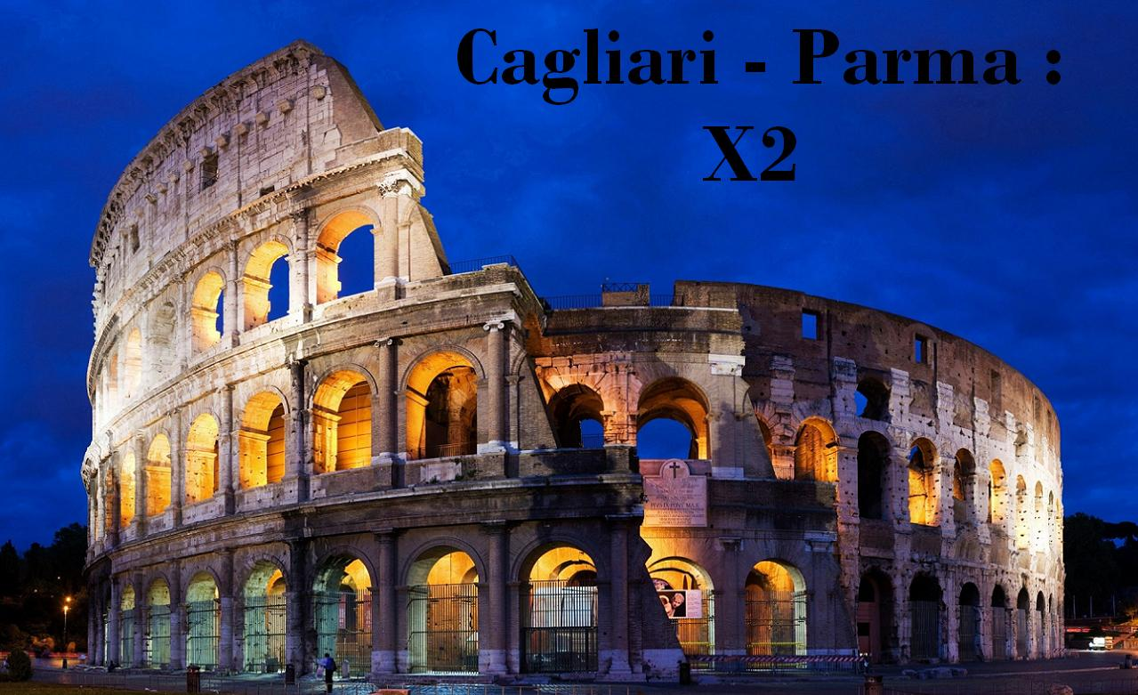 http://4.bp.blogspot.com/-Xs-OC80ZOSI/TuQrVBSFXZI/AAAAAAAAJB8/d6pw79ab0-U/s1600/colosseum_amphitheatre_rome_italy-wallpaper-1920x1200.jpg