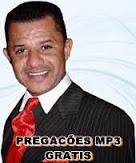 PREGAÇOES MP3 GRATIS