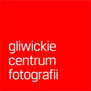 Gliwickie Centrum Fotografii
