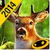 DEER HUNTER 2014 v2.1.2 Mod [Unlimited Glu Credits & Money] مهكرة