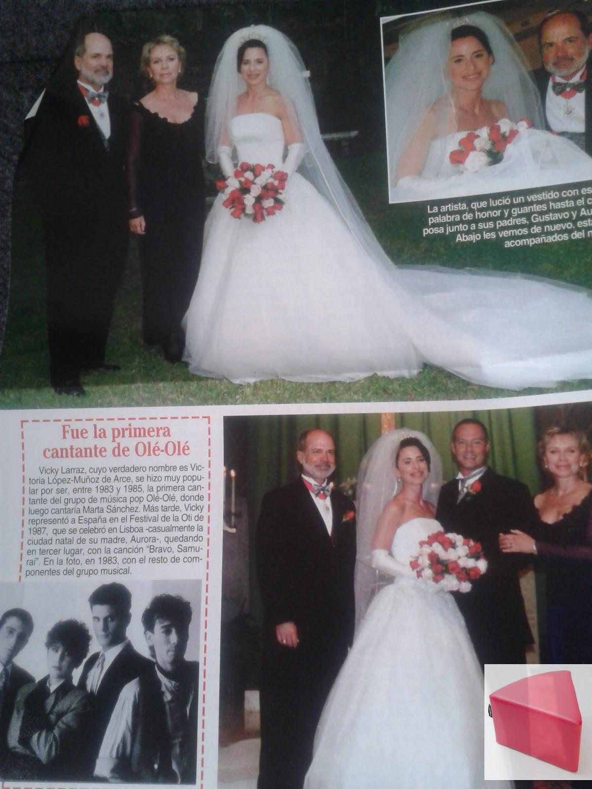 Cherokee boda Jarrón