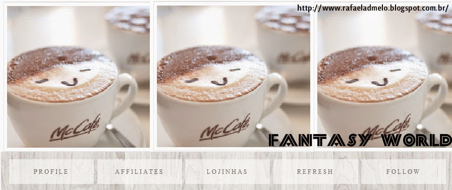 http://www.rafaeladmelo.blogspot.com.br/