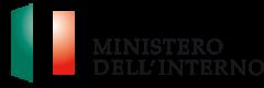 Ministero Dell'Iterno