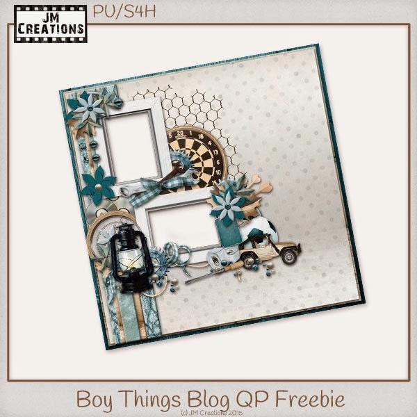 http://4.bp.blogspot.com/-Xs48HwetdBE/VMoE7B-GDzI/AAAAAAAADWA/3-2osOqOOBE/s1600/JMC_Boy_Things_Blog_QP_Freebie_prev.jpg
