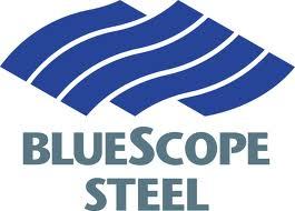 Jawatan Kosong BlueScope Steel (Assistant Sales Manager) Kelantan - 19 Januari 2013