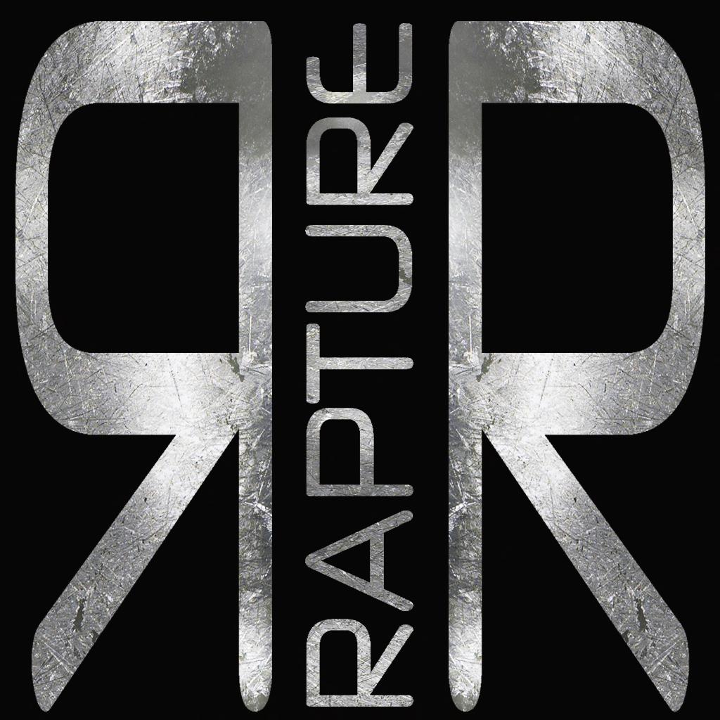 RAPTURE™