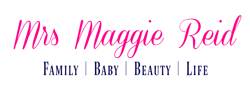 Mrs. Maggie Reid