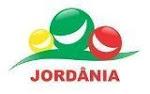 SITE OFICIAL DE JORDÂNIA