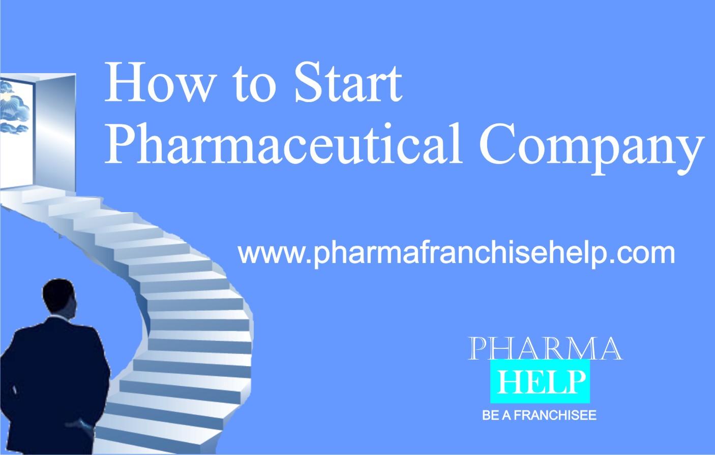 medicine wholesale business plan