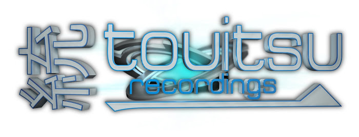 Touitsu Recordings