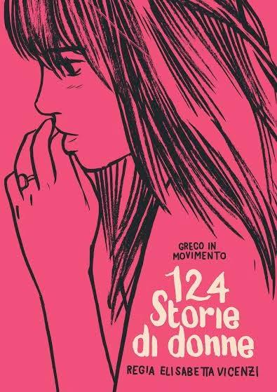 al Greco in Movimento di Milano dal 10 al 12 marzo va in scena 124. Storie di donne