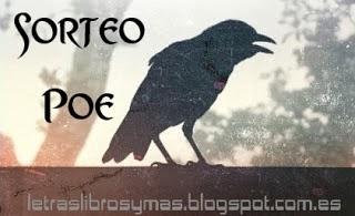 Sorteo Poe