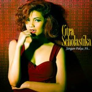 Download Lagu Citra Scholastika - Jangan Paksa Ahh MP3