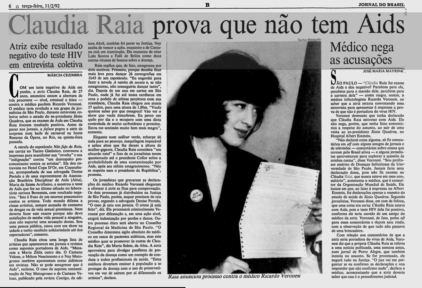 Mayra dias gomes 25 filha do autor dias gomes fez