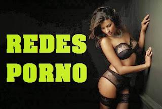 http://pornowebs.blogspot.com.es/2014/02/las-mejores-redes-sociales-porno.html