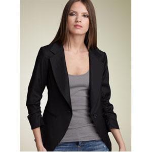 Stylish jackets, winter jackets, winter outerwear, gotapparel.com, wholesale jackets, fitted blazer, boyfriend blazer, lapel blazer, tuxedo jackets, fleece jackets.