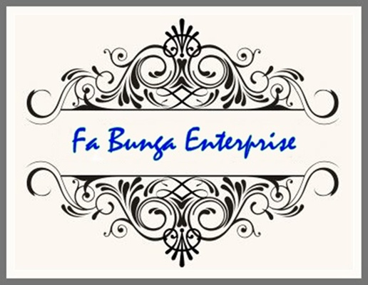 Fa Bunga Enterprise