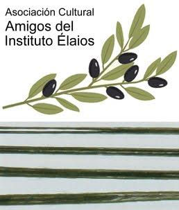 Inscrita en el Registro de Asociaciones de Aragón con el nº 01-Z-5049-2017