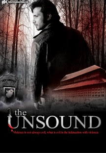 The Unsound 2013 Hindi HDRip 480p 300mb ESub