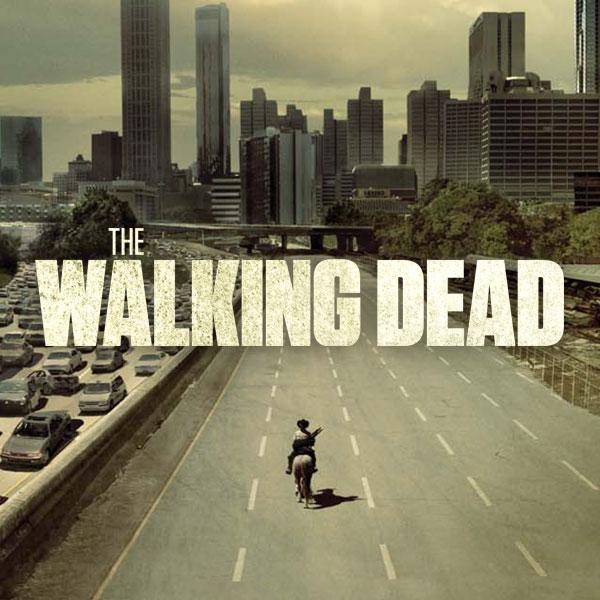 http://4.bp.blogspot.com/-XsJDreFv1J0/T1ifawgBsLI/AAAAAAAABL0/Mth6sE8FnFw/s1600/the_walking_dead_season_bso_20111114174101.jpg