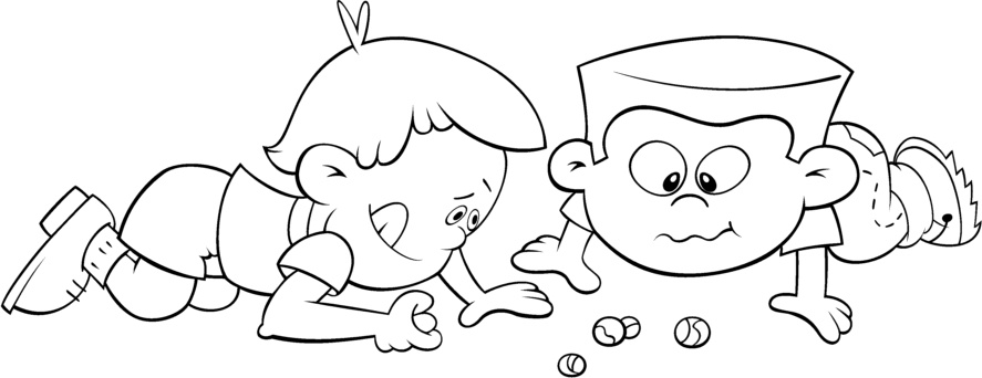 Marble Coloring Pages Coloring Pages Marble Coloring Page
