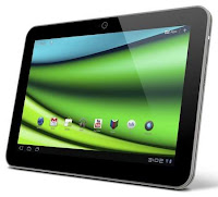 Toshiba Excite X10 Price, Android Tablet 10.1-inch Thin With Dual Core 1.2 Ghz Processor