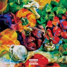 Rockie Fresh & Casey Veggies - Sacrifice