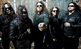 Testament - Discografia Download