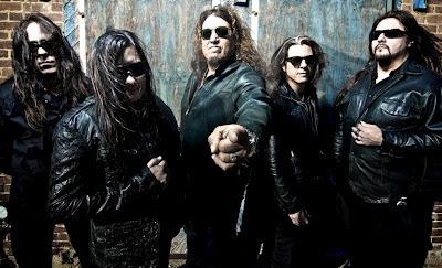 discography baixar mediafire metal hmc testament blogspot albums cds eps todos megaupload