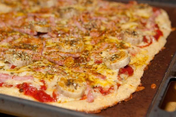 lchf pizza 56kilo