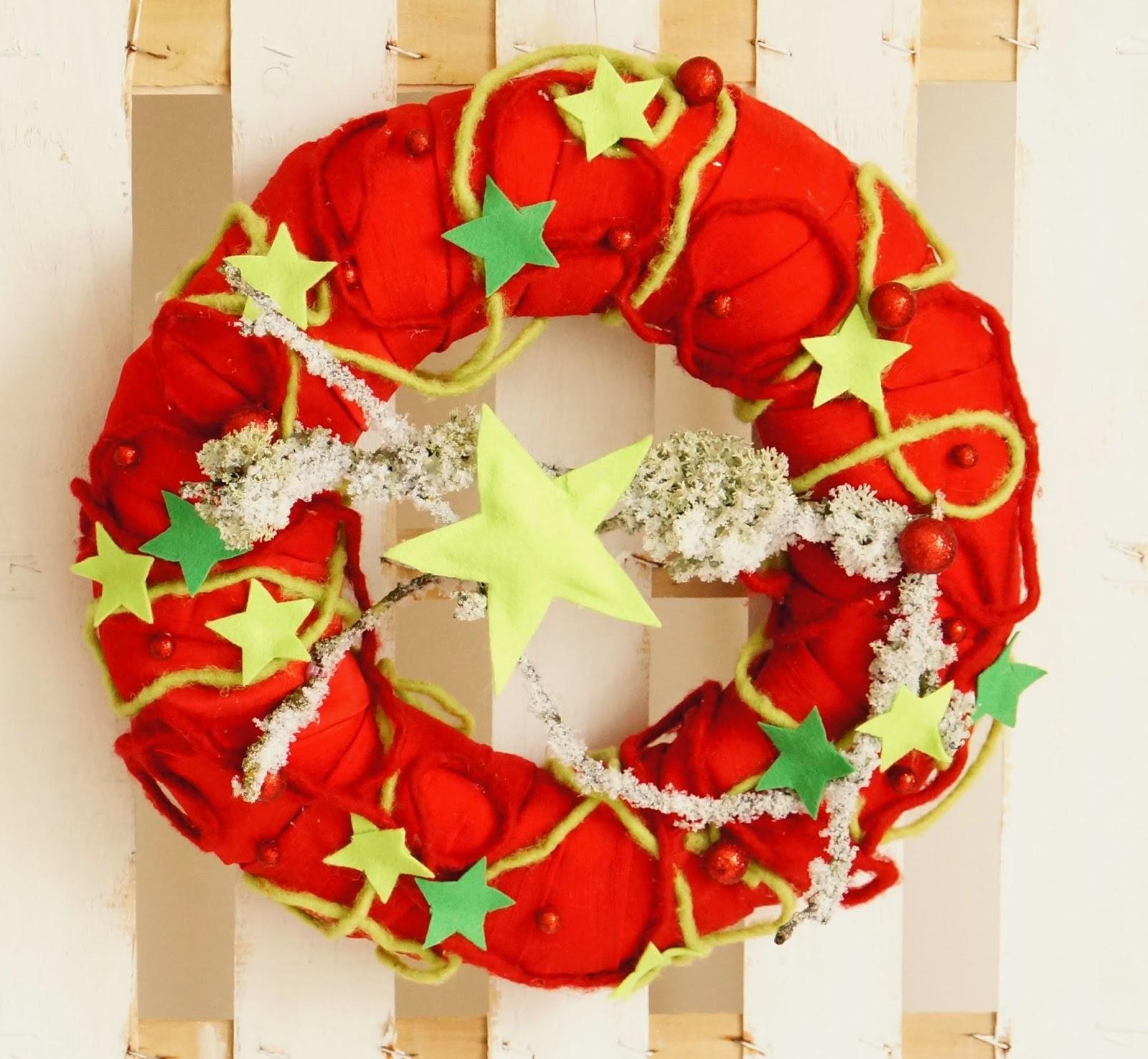 Ma boutique d co table d coration de table d cembre 2014 for Decoration lumignon 8 decembre