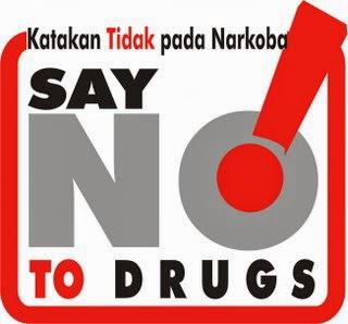 Contoh Pidato Bahasa Indonesia Tema Narkoba Hari Hari Indah