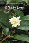 O Chá dos Açores