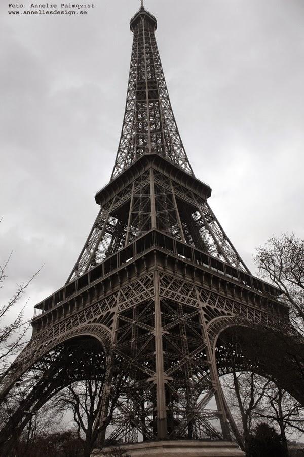 eiffeltorn, eiffeltornet, paris, turist, frankrike, sevärdhet, sevärdheter,