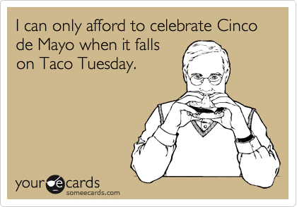 cinco-de-mayo-taco-tuesday