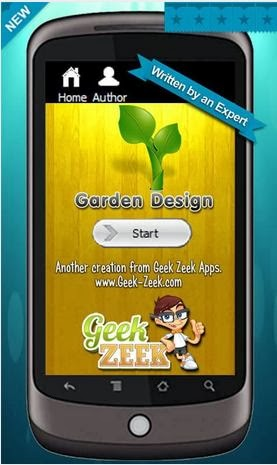 Garden-Landscape-Design-app