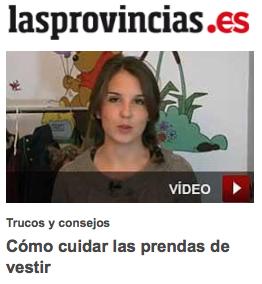 http://cosaspracticas.lasprovincias.es/trucos-y-consejos-cuidado-de-prendas-de-vestir/